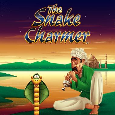 nyx/SnakeCharmerMini