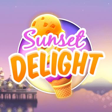 nyx/SunsetDelight