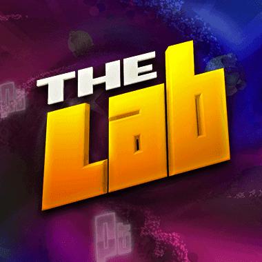 nyx/TheLab