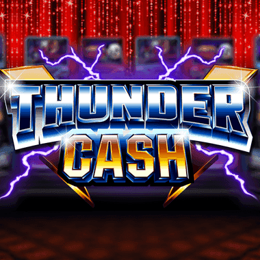nyx/ThunderCash