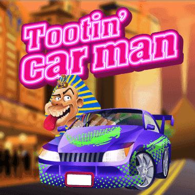 nyx/TootinCarMan