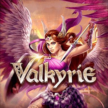 nyx/Valkyrie