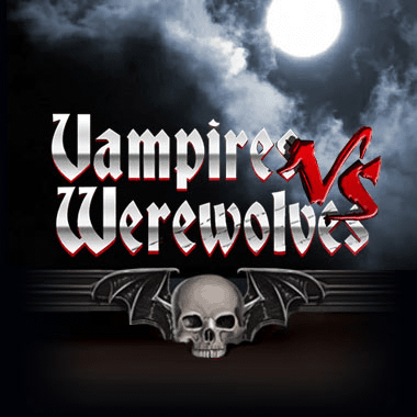 nyx/VampiresWerewolves