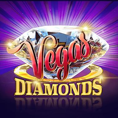 nyx/VegasDiamonds
