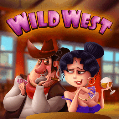 nyx/WildWest