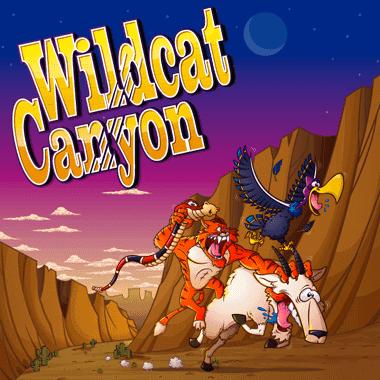 nyx/WildcatCanyon