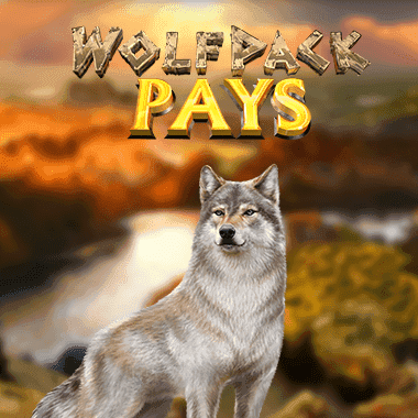 nyx/WolfpackPays