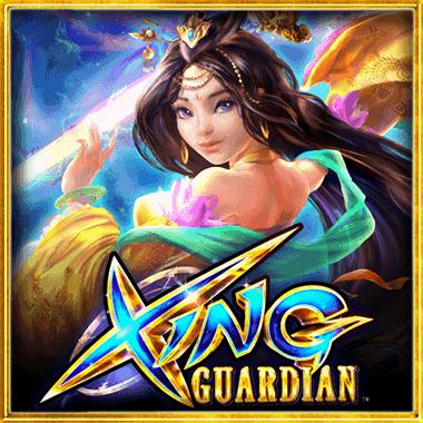 nyx/XingGuardian
