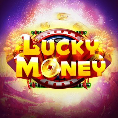 platipus/luckymoney