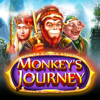 platipus/monkeysjourney