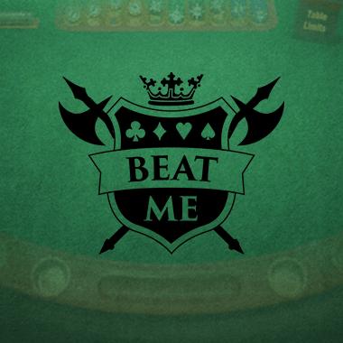 playngo/BeatMe