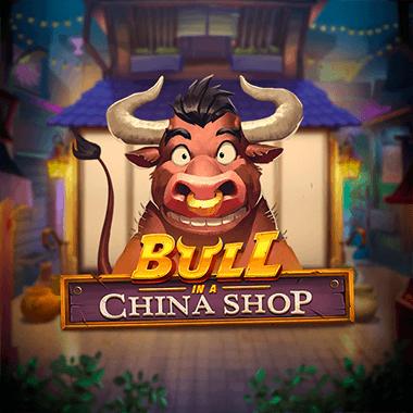 playngo/BullinaChinaShop