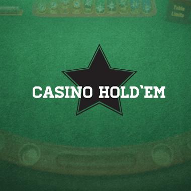 playngo/CasinoHoldem