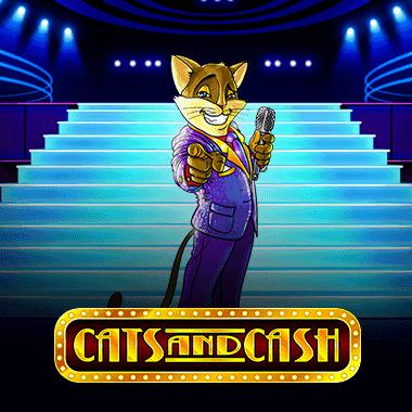 playngo/CatsandCash