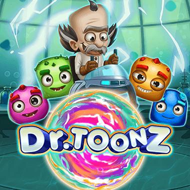 playngo/DrToonz