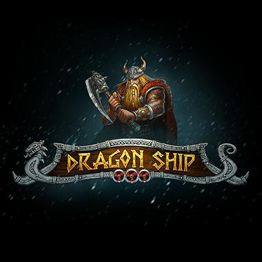 playngo/DragonShip