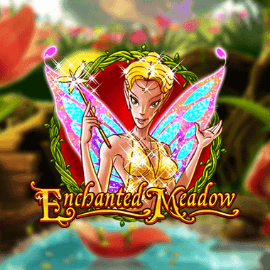 playngo/EnchantedMeadow