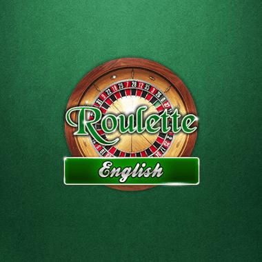 playngo/EnglishRoulette