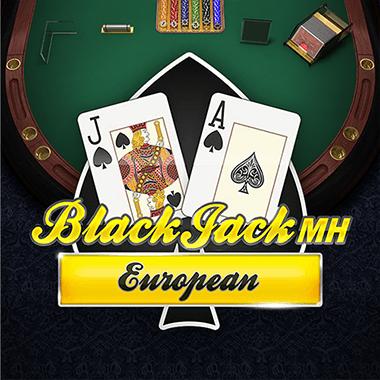 playngo/EuropeanBlackJackMH