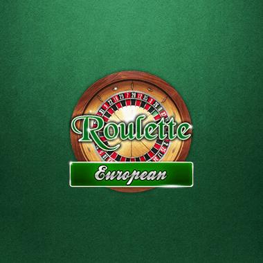 playngo/EuropeanRoulette