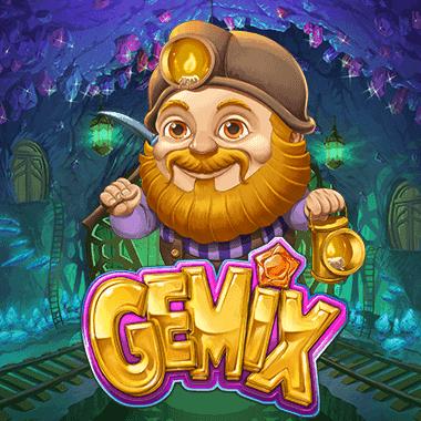 playngo/GEMiX