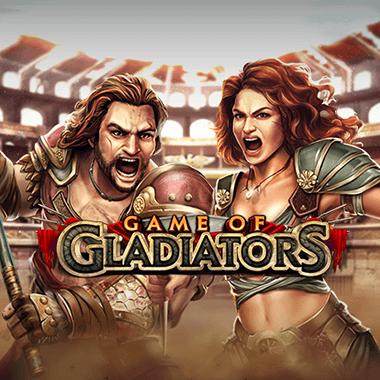 playngo/GameofGladiators