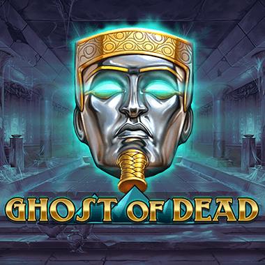 playngo/GhostofDead