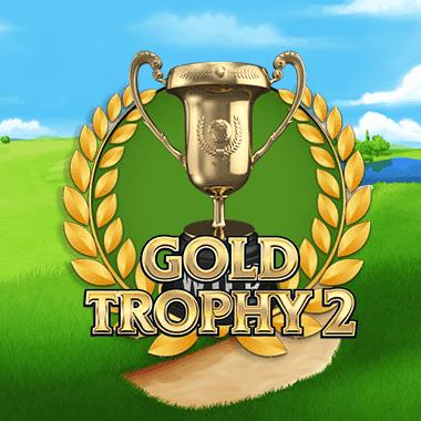 playngo/GoldTrophyII