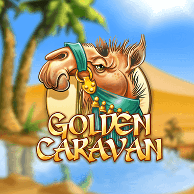 playngo/GoldenCaravan