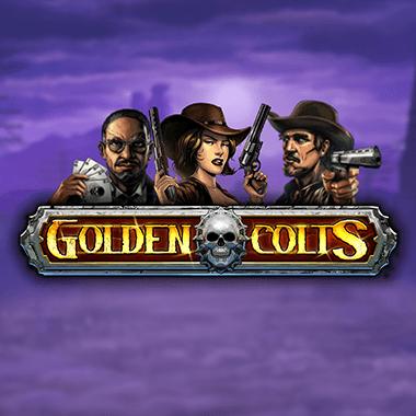 playngo/GoldenColts