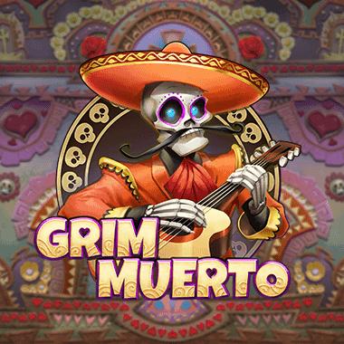 playngo/GrimMuerto
