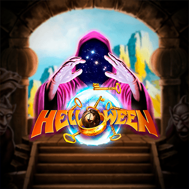 playngo/Helloween