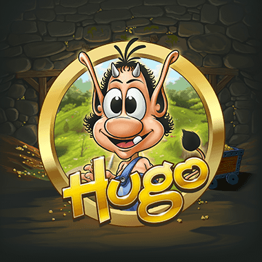 playngo/Hugo