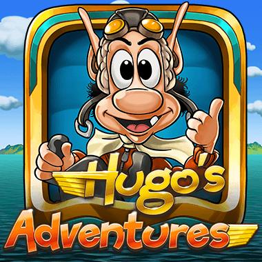 playngo/HugosAdventure
