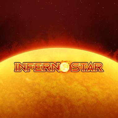 playngo/InfernoStar