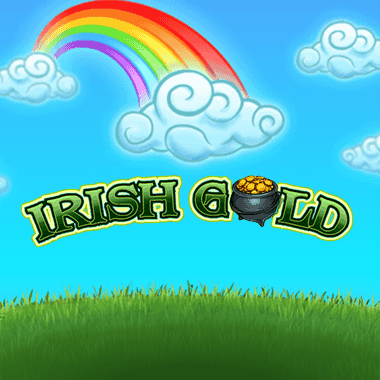 playngo/IrishGold