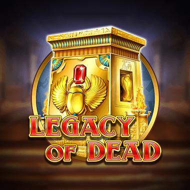 playngo/LegacyofDead