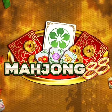 playngo/Mahjong88
