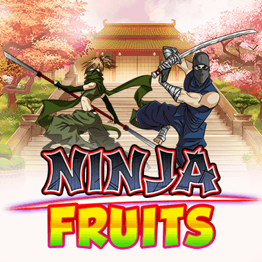 playngo/NinjaFruits