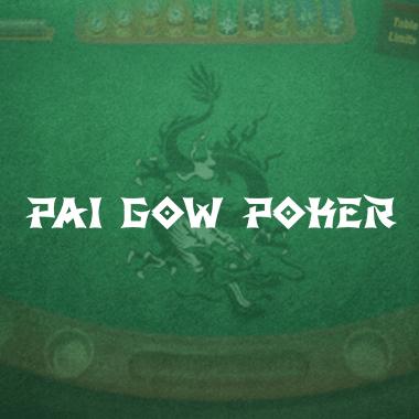 playngo/PaiGowPoker