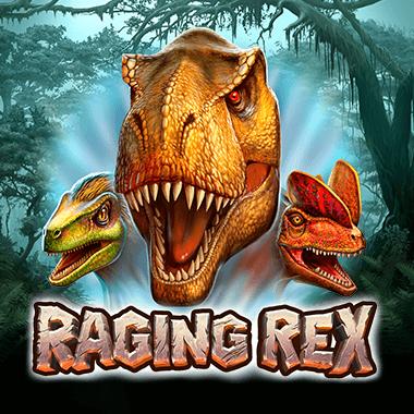 playngo/RagingRex