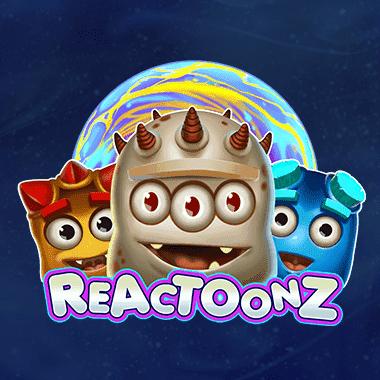 playngo/Reactoonz_desktop