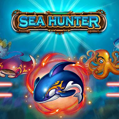 playngo/SeaHunter