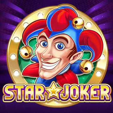 playngo/StarJoker