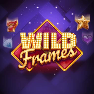 playngo/WildFrames