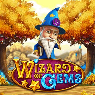 playngo/WizardofGems