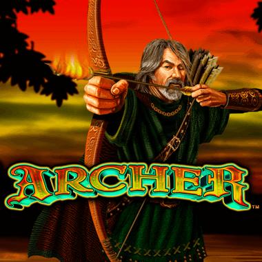 playtech/Archer