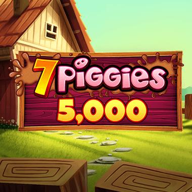 pragmatic/7Piggies5000