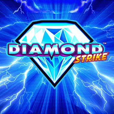 pragmatic/DiamondStrike