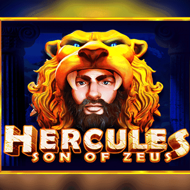 pragmatic/HerculesSonZeus